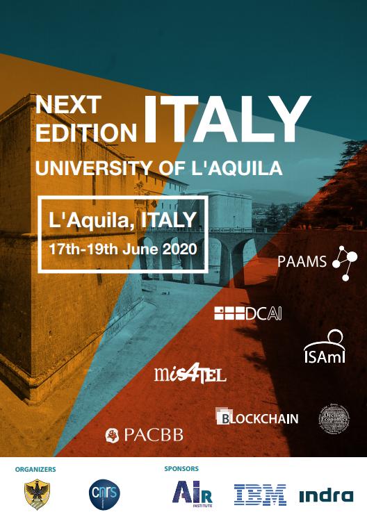 PAAMS_Italia_2020