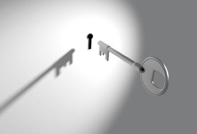 blog-bisite-seguridad-internet
