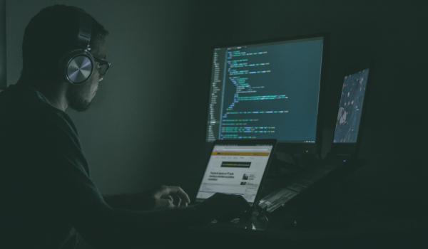 Máster en seguridad en internet