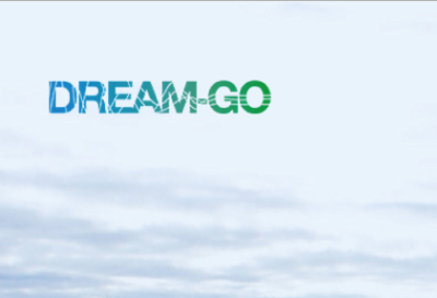 dream-go-workshop