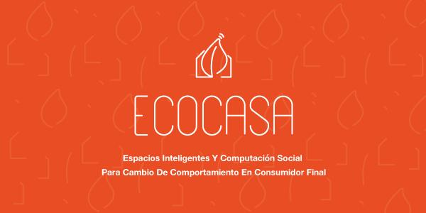 ecocasa-projecto-bisite
