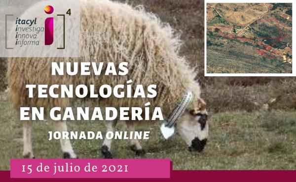 Tecnologías en la agricultura