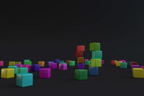 animación digital-BISITE
