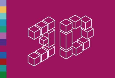 blog-animacion-digital