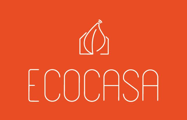 proyecto-ecocasa