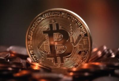 blockchain-crpitomoneda-master-bisite