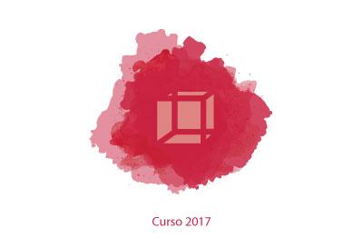curso-cultura-cientifica