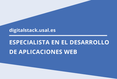 digital-stack-curso