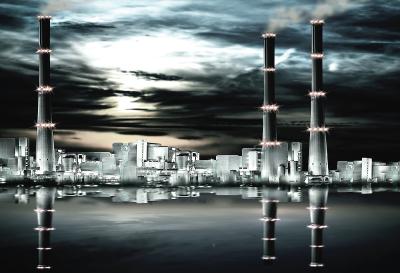 industria4.0-formacion-bisite