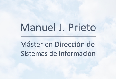 manuel-prieto-startups-tic