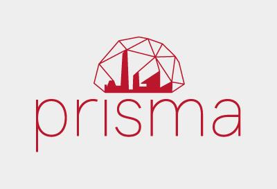 prisma project