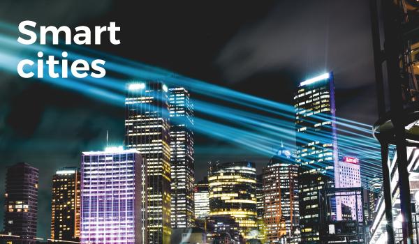 máster en smart cities USAL