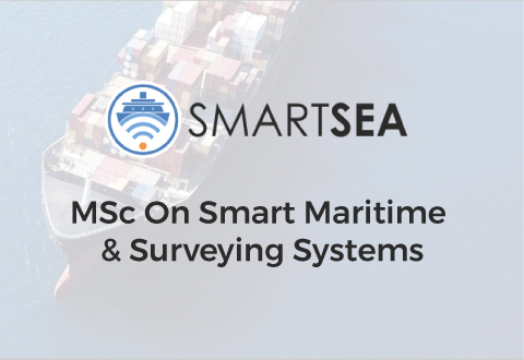Proyecto SMARTSEA