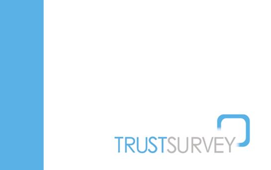 TRUSTSURVEY-encuentas-en-linea
