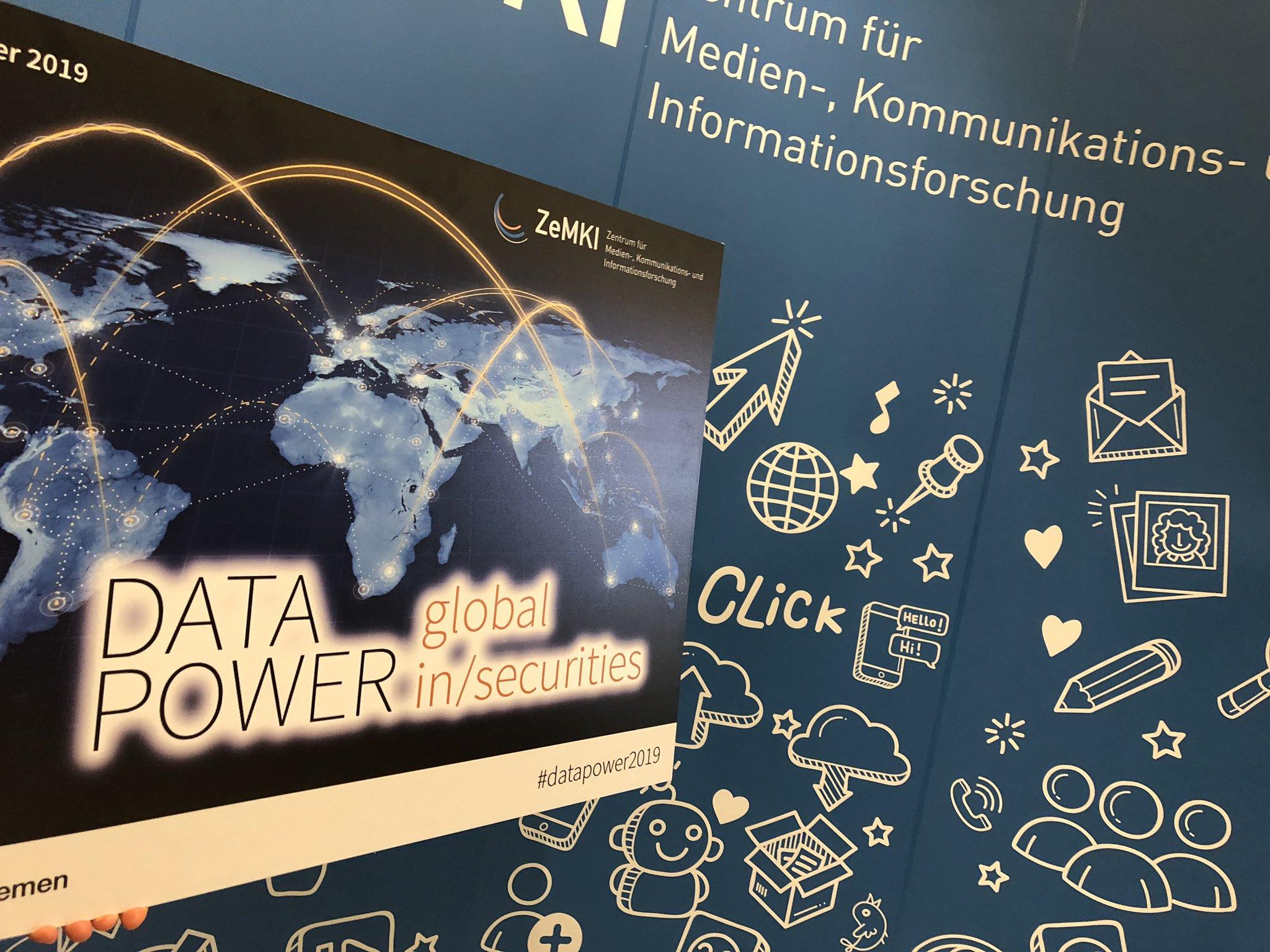 DATA_POWER