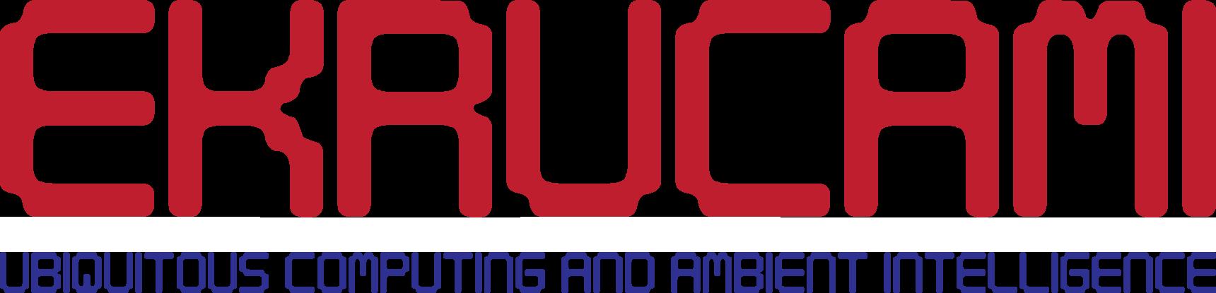 EKRUCAMI-proyecto-Ubiquitous-Computing-Ambient-Intelligence