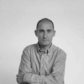 Fernando De la Prieta