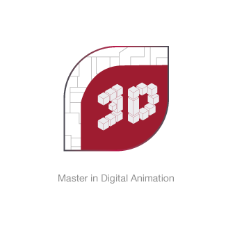 Master in Digital Animation