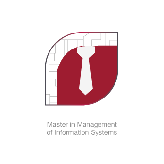 Master in Management of Information Systems