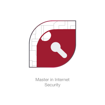 Master in Internet Security