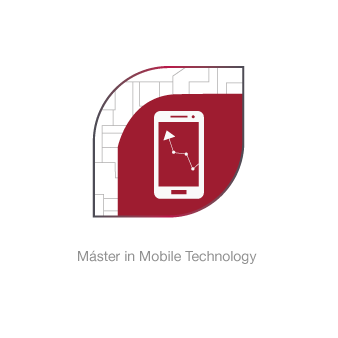 Máster in Mobile Technology