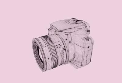 bisite-animacion-digital