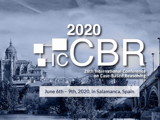Congreso_ICCBR