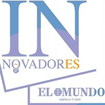 Logo Innovadores