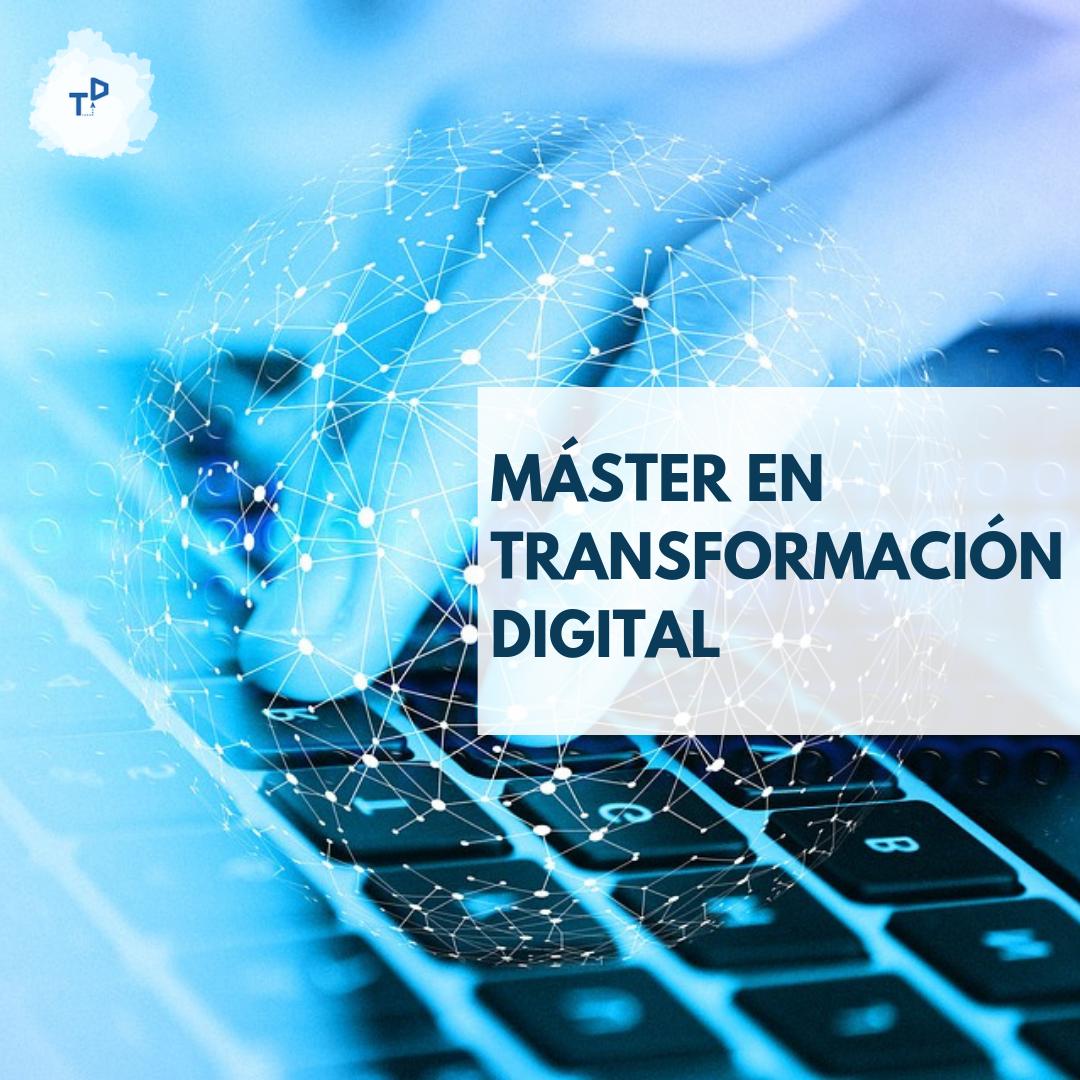 Transformación_Digital_BISITE