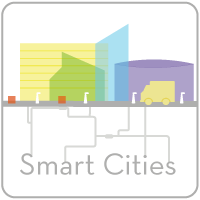 smart_cities.png
