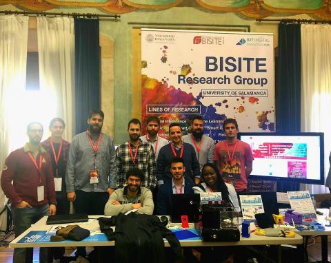 JM-BISITE-StartupOle