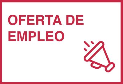blog-electronica-oferta-empleo