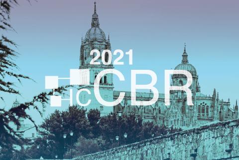 Congreso ICCBR-BISITE