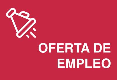empleo-contrato-doctoral