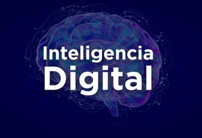 Inteligencia digital BISITE-USAL