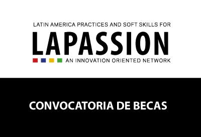 convocatoria-becas-passion-project