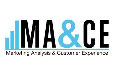 MA&CE-project
