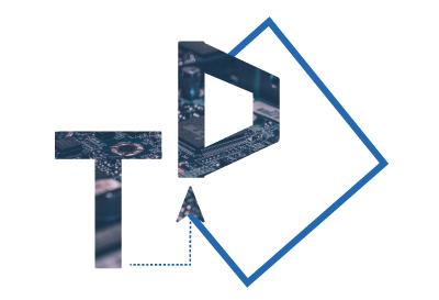 Máster en Transformación digital BISITE USAL