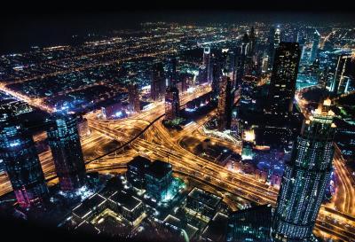 smart-cities-iot-formacion-bisite