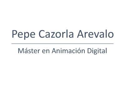 master-animacion-digital-pepe-cazorla