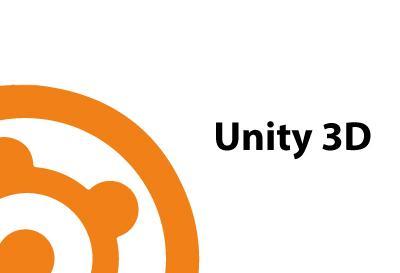 caetra-videojuegos-unity3d
