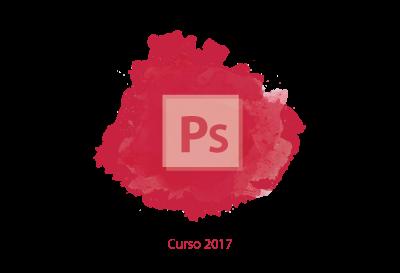curso-adobe-photoshop-bisite