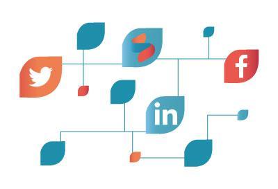súmate-máster-social-media-bisite
