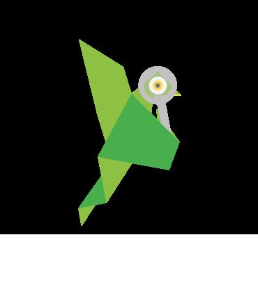 Logo PIAR