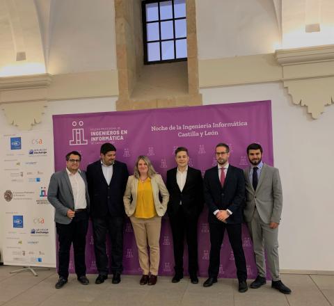premios_informatica_CyL_HERMES