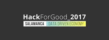 hackforgood-premios-salamanca-2017-bisite