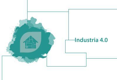 industria4.0-iot-bisite