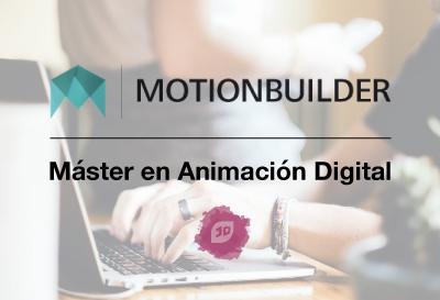 home-motionbuilder-animacion-digital-bisite