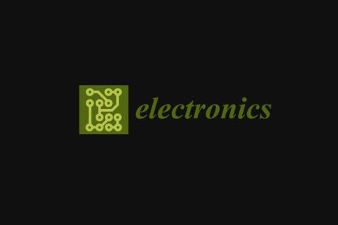 revista_electronics_JM_corchado
