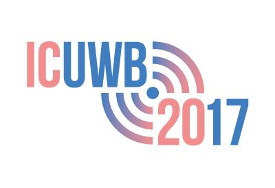 icuwb-call-for-papers